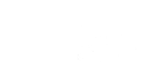 Congreso AEE