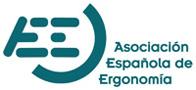 Congreso Asociación Española de Ergonomía